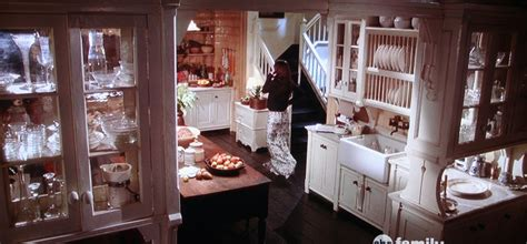 interiors movie polaroid cupcake movie interiors practical magic