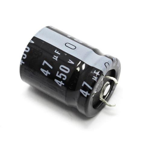nichicon capacitors gu 28 images 2pcs nichicon 3300uf 80v gu 25x45mm electrolytic capacitor