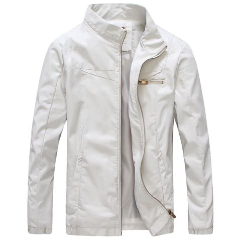 white motorbike jacket white motorcycle jackets for men jackets