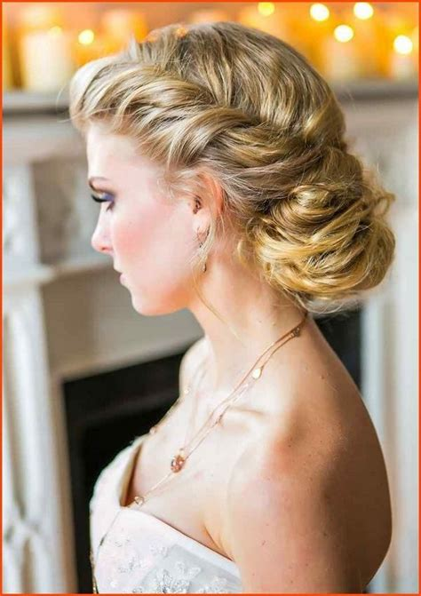 hairstyle for long face bride 20 wedding hairstyles for round faces ideas wohh wedding