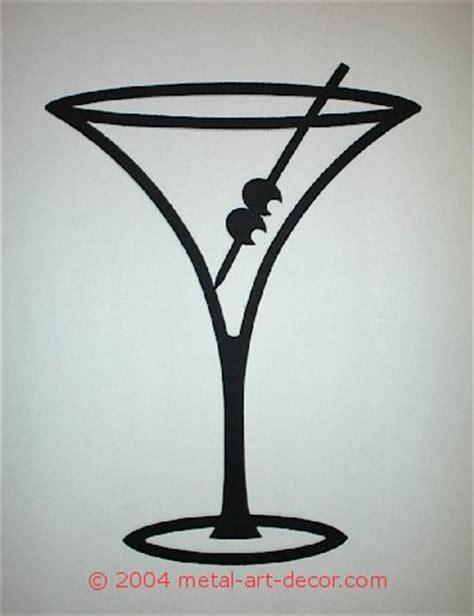 chagne glasses clipart glass logo