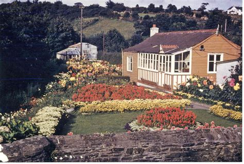 house garden fifties help needed 1950s planter my garden