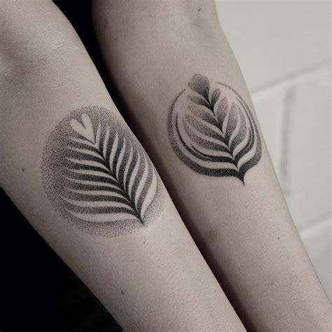 imagenes de tatuajes que signifiquen amor eterno 20 ideas de tatuajes originales para las amantes del caf 233