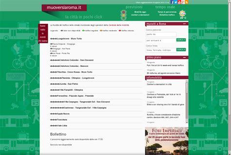 agenzia roma mobilità agenzia della mobilit 224 di roma informazioni false o