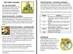 Bitesize Ks2 Writing Reports by Report Writing Ks1 Ks2 Powerpoint For Literacy Lesson Report On Balanced Diet For