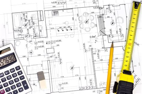 design and build contract quantity surveyor citybuild ie 187 quantity surveying