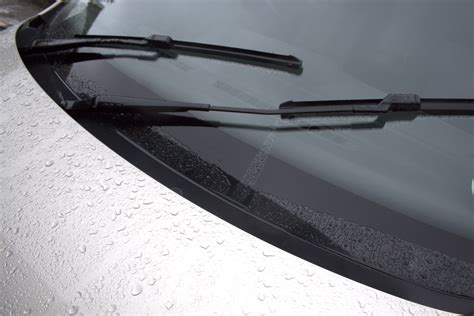 how to wind up your windshield wiper motors windhshield wiper motor fix symptoms of a bad or failing intermittent wiper relay
