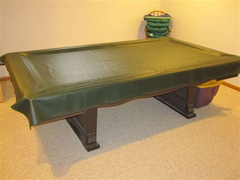 fischer pool table value fischer corona kd pool table info