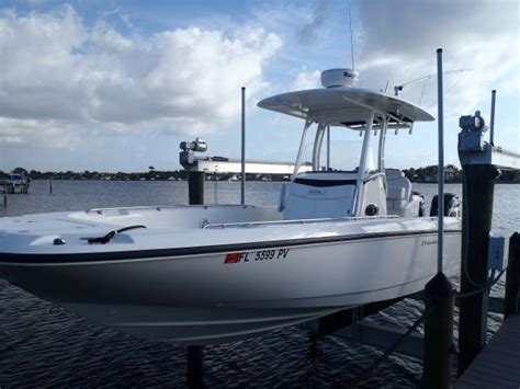 whaler boats for sale in florida 2000 boston whaler 270 dauntless boats for sale in florida
