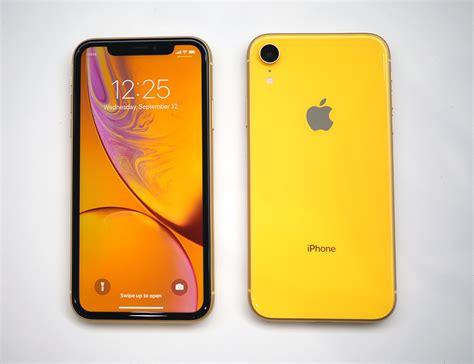 dix r 233 flexions sur les nouveaux iphone m 233 tro
