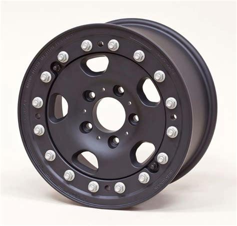 G Wagon Interior Parts Hutchinson Beadlock 16 Inch Rock Monster Wheels For