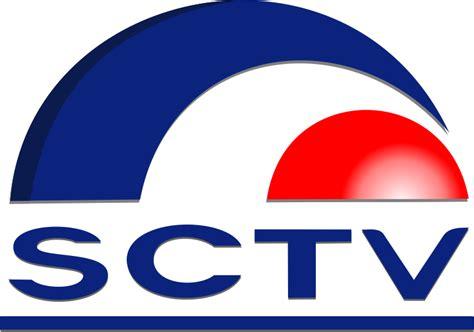 email sctv sctv logopedia the logo and branding site