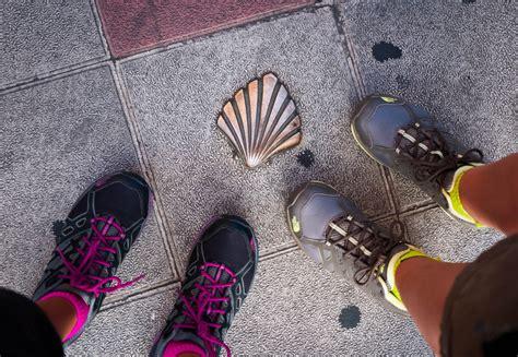 tappe camino de santiago il mio cammino di santiago globetellers