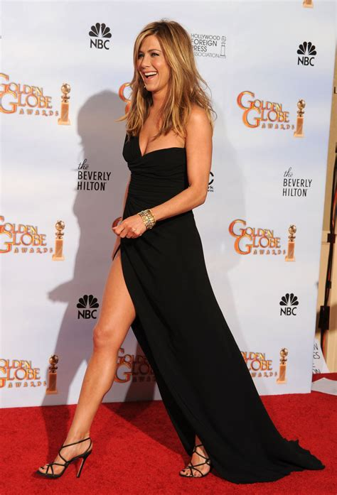 The Black Dress Carpet Fashion Awards by 67th Annual Golden Globe Awards 2010 Best Dressed 2017