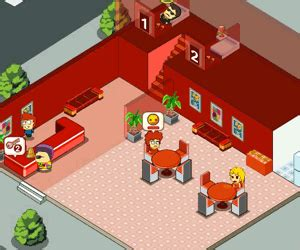bed and breakfast game bed and breakfast play free at ebog com