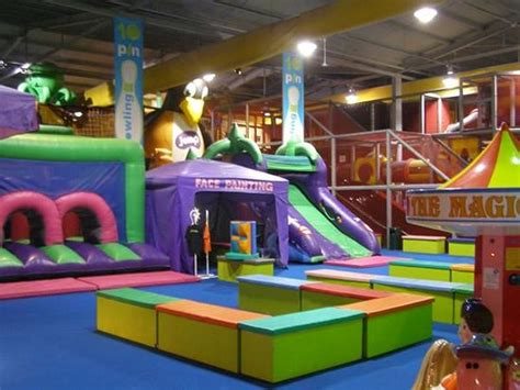 child friendly restaurants plymouth 123 jump indoor play centre plymouth address