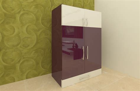 Wardrobe Colors by Kitchen Decor World Wardrobes Modular Kitchen Modular