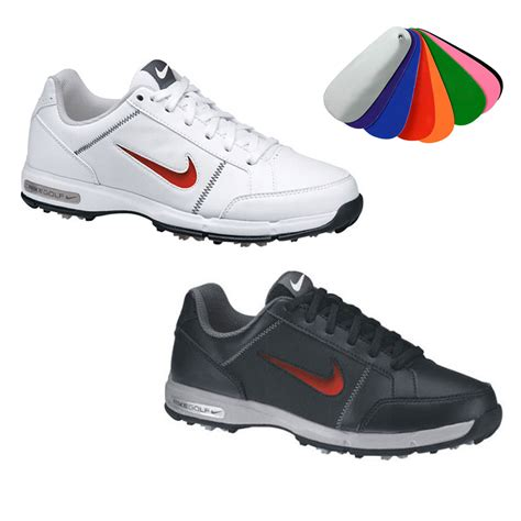 youth golf shoes nike remix junior golf shoes ebay