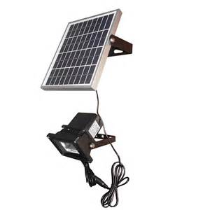 waterproof solar lights led solar l sensor waterproof solar light 5w