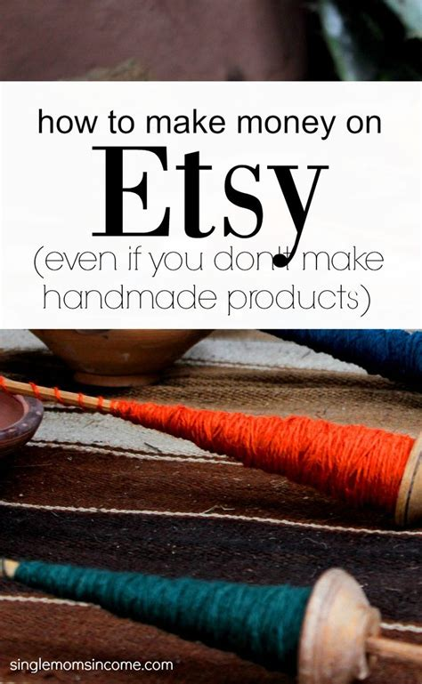 Handmade Selling Website - 17 best ideas about selling handmade items on