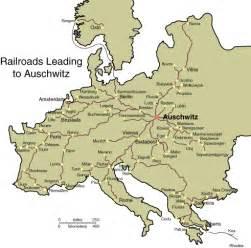 Auschwitz Death Camp Location » Home Design 2017