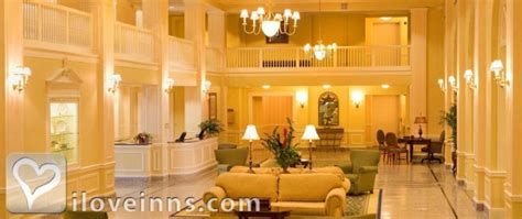 Bed And Breakfast Shenandoah Valley by Virginia Shenandoah Valley Bed And Breakfast Inns