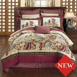 amazon com japanese design style bedding geisha bed in