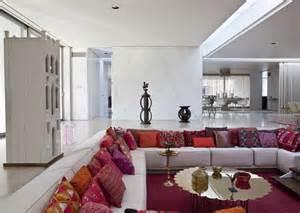 miller house modernist house columbus e architect