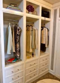 Small Master Closet by Best 25 Closet Built Ins Ideas On Master