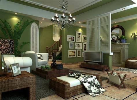 wohnzimmer jade wohnideen wohnzimmer ein ruhiges gef 252 hl durch die farbe