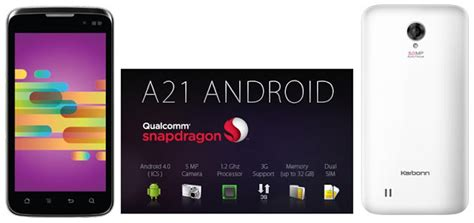 karbonn a21 pattern unlock software download karbonn a21 android mobile phone price in india and