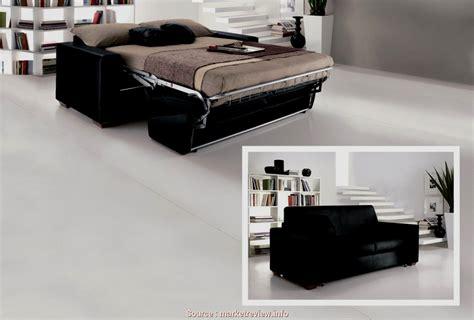 divano boston mondo convenienza stupefacente 4 divano letto pelle mondo convenienza