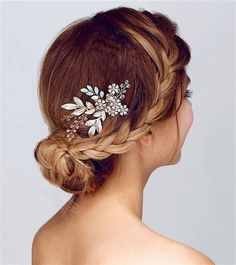 Hochzeitsfrisur Griechisch by 220 Ber 1 000 Ideen Zu Griechisches Haar Auf