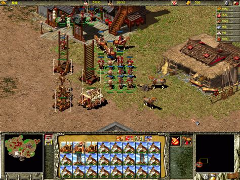 mod game tam quoc skydrive pc games fate of dragon tam quốc ch 237 tam