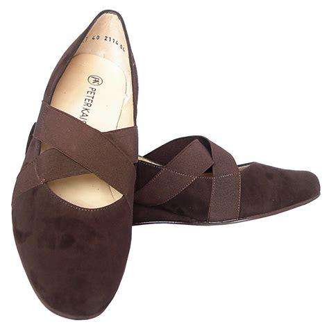 cross shoes kaiser jeska smart casual cross shoes in