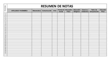 evaluacion sicad registro de evaluacion primaria newhairstylesformen2014 com