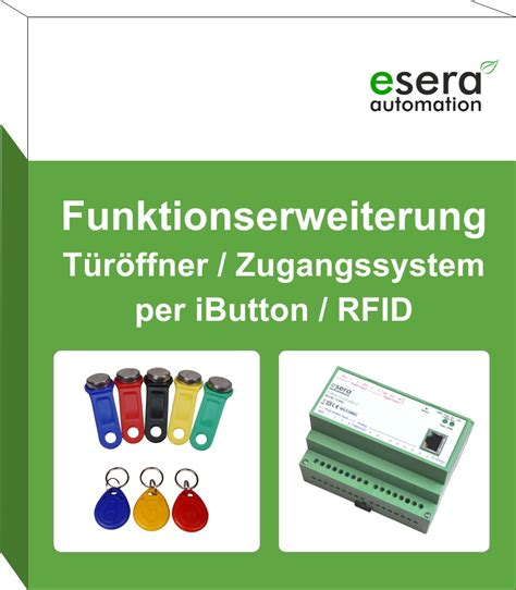 t 252 r 246 ffner per ibutton rfid funktionserweiterung f 252 r 1