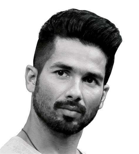 Shahid Kapoor Hairstyle by 2016 S Top 5 Trending Hairstyles For Lifestyle