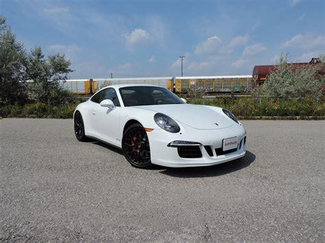 porsche 911 base price 2015 porsche 911 4 gts review autoguide news