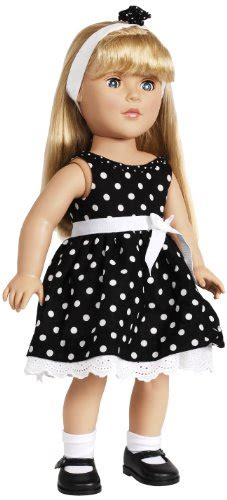 madame l dollhouse dollsandtoy shop for dolls and