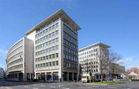deutsche bank adlershof file ehemalige geb 228 ude der herstatt bank 4975 77 jpg