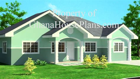 house plans in ghana ghana house plans elmina house plan