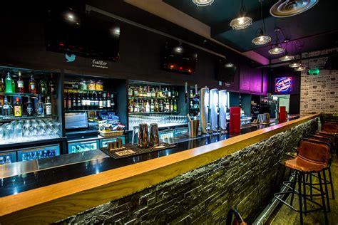 top bars in canary wharf 28 west bar canary wharf london bar reviews designmynight