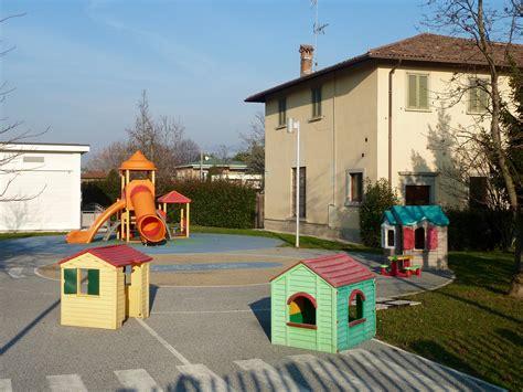 parrocchia ghiaie di bonate scuola dell infanzia bambin ges 249 parrocchia sacra