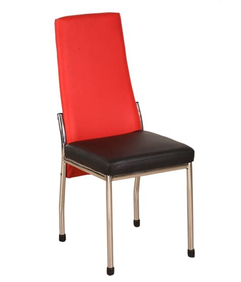 Purchase Chairs by Ss Rolex Chair Buy At Best Price In India On Snapdeal