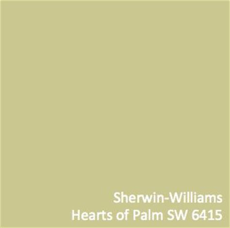 sherwin williams hearts of palm sw 6415 hgtv home by sherwin williams paint color