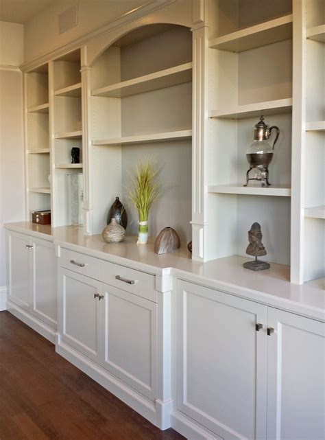 good quality kitchen cabinets reviews good quality kitchen cabinets reviews brookhaven kitchen