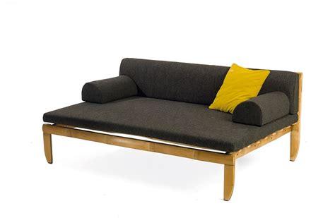 modern day javanese daybed from santai furniture da