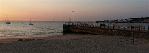 fishing boat hire swanage holiday apartments swanage 187 beachcomber holiday apartments