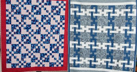 alycia quilts quilts of valor 2016 april